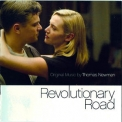 Thomas Newman - Revolutionary Road / Дорога перемен OST '2008