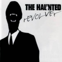Haunted, The - Revolver '2004