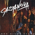 Casanova - One Night Stand '1992