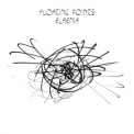 Floating Points - Elaenia '2015