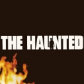 Haunted, The - The Haunted '1998