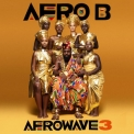 Afro B - Afrowave 3 '2019
