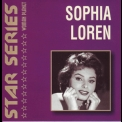 Sophia Loren - Star Series Collection '?