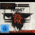 Prodigy, The - Invaders Must Die [bonus Tracks] '2009
