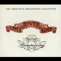 Little River Band - Reminiscing (2CD) '1994