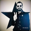 Ringo Starr - Whats My Name '2019