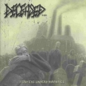 Deceased - Fearless Undead Machines '1997