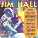 Jim Hall - Giants Of Jazz '1999
