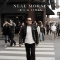 Neal Morse - Life & Times '2018