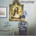Suicidal Tendencies - The Art Of Rebellion '1992