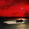 Anathema - A Natural Disaster '2003