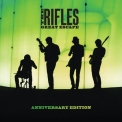 Rifles, The - Great Escape (Anniversary Edition) [Hi-Res] '2019