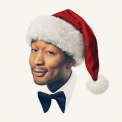 John Legend - A Legendary Christmas '2018