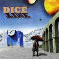 Dice - Time In Eleven Pictures '2005