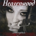 Heavenwood - Redemption '2008