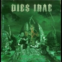 Dies Irae - Immolated '2000