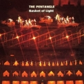 Pentangle, The - Basket Of Light (expanded version) '2001