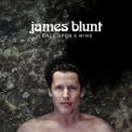 James Blunt - Once Upon A Mind '2019