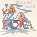 Jazzanova - Of All The Things '2019