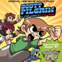 Anamanaguchi - Scott Pilgrim Vs. The World_ The Game (Original Videogame Soundtrack) '2010