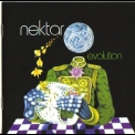 Nektar - Evolution '2004