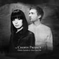 Olafur Arnalds - The Chopin Project '2015