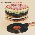 Rolling Stones, The - Let It Bleed (50th Anniversary Edition Remastered 2019) [Hi-Res] '2019