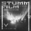 Long Distance Calling - Stummfilm Live From Hamburg [Hi-Res] '2019