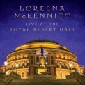 Loreena Mckennitt - Live At The Royal Albert Hall [Hi-Res] '2019