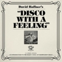 Various Artists - Disco With A Feeling '2019