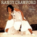 Randy Crawford - Windsong '1982