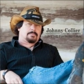 Johnny Collier - Love Me For Who I Am '2019