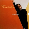 Randy Crawford - Permanent '2002