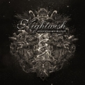 Nightwish - Endless Forms Most Beautiful (Deluxe Version) [Hi-Res] '2015