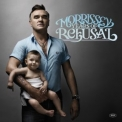 Morrissey - Years Of Refusal '2009