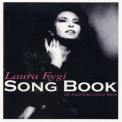 Laura Fygi - Song Book 20 Jazz Greatest Hits '2004