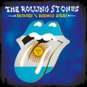Rolling Stones, The - Bridges To Buenos Aires [Hi-Res] '2019