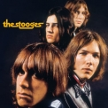 Iggy Pop - The Stooges (50th Anniversary Deluxe Edition) [2019 Remaster] [Hi-Res] '2019