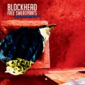 Blockhead - Free Sweatpants: The Instrumentals '2019