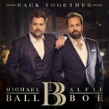 Michael Ball & Alfie Boe - Back Together '2019