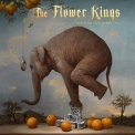 Flower Kings, The - Waiting For Miracles [Hi-Res] '2019