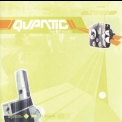 Quantic - The 5th Exotic '2001