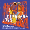 Various Artists - Kinshasa 1978 '2019
