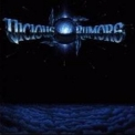 Vicious Rumors - Vicious Rumors '1990