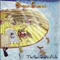 Shaun Guerin - The Epic Quality Of Life '2004