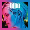 Dido - Still On My Mind (Deluxe Edition) '2019