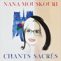 Nana Mouskouri - Chants Sacres '2019