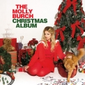 Molly Burch - The Molly Burch Christmas Album '2019
