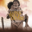 Peter Gabriel - Long Walk Home (music From The Rabbit-Proof Fence Remastered) '2019