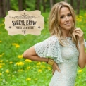 Sheryl Crow - Feels Like Home [Hi-Res] '2013